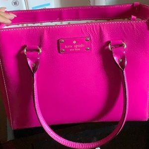 Kate Spade Tote🔥MOVING SALE🔥